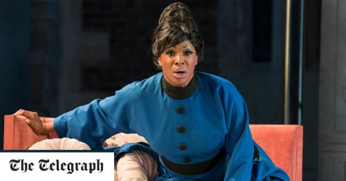 The best operas to book tickets for in Spring 2020