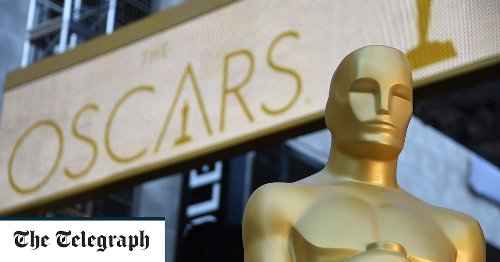 Oscars 2021: When are the 93rd Academy Awards and how to watch the ceremony live in the UK