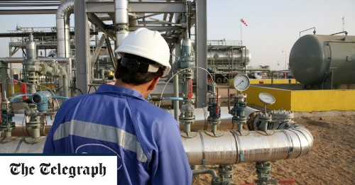Cairn Energy demands $1.2bn owed by Indian government