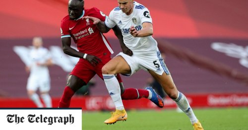 Leeds vs Liverpool, Premier League: What time is kick-off, what TV channel is it on and what is our prediction?