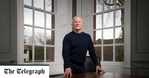 Shareholder broadside at biotech investor Arix's board