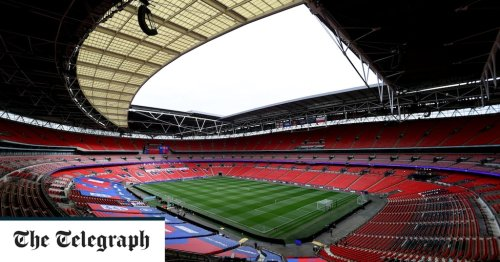Euro 2020 host city's venues: every stadium where the 2021 games are being held