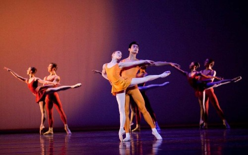 15 essential dance shows and ballets to book tickets for now
