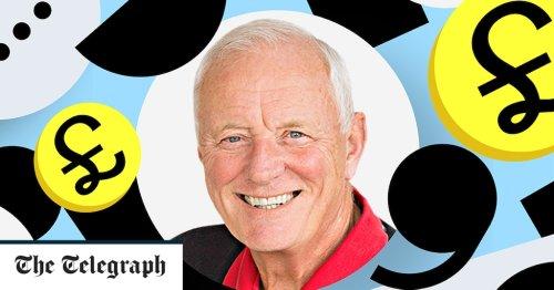 Barry Hearn: 'I've bought farmland to dodge inheritance tax'