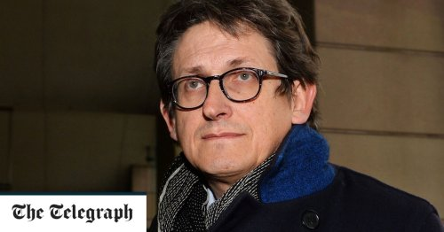 Alan Rusbridger grilled about Facebook's 'Supreme Court'- as it happened