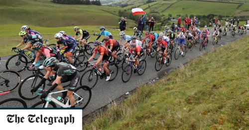 Women's Tour race organisers pull plug on live TV coverage as they face up to 'commercial realities'