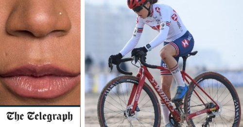 Women's sport brings an audience – we proved that with cycling magazine takeover