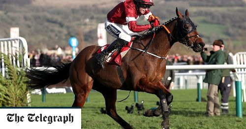 Grand National 2021: When is the Aintree race, what TV channel is it on and how will it work during Covid-19?