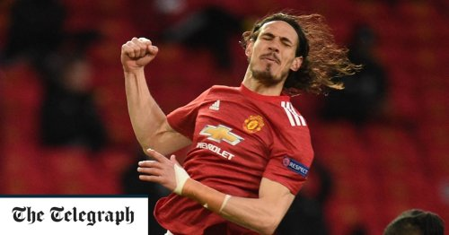 Manchester United stroll to victory and earn the chance to end semi-final hoodoo against Roma