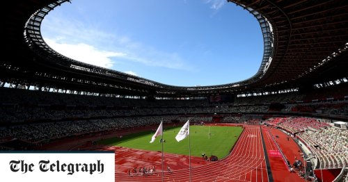 Tokyo Olympics 2020 Closing Ceremony: When the Games will end and how to watch live in the UK