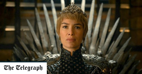 Game of Thrones is a gateway to medieval writing – and shows how we're shaped by our past