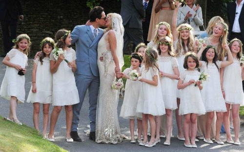 How to have the perfect small wedding: Six dos and don'ts