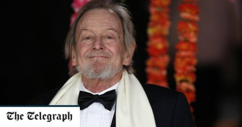 Ronald Pickup, Shakespearian actor who went on to find fame on the big and small screen – obituary