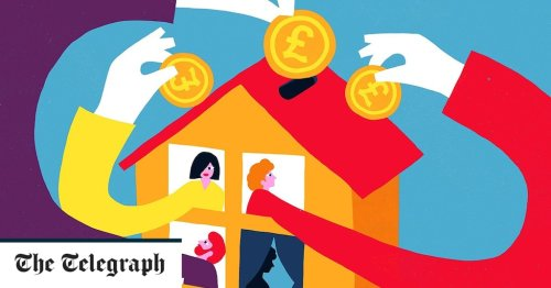 Tax hacks: how to cut the cost of council tax