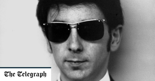 Phil Spector, brilliant record producer behind the 'Wall of Sound' - and convicted murderer – obituary