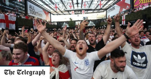 Sport is central to the nation's summer revival - this time promises must not be broken