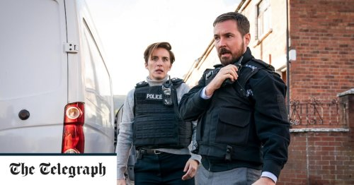 Is that it? And five other burning questions for the next season of Line of Duty