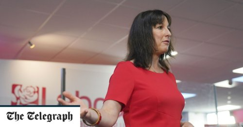 Rachel Reeves: Labour will not bring back freedom of movement