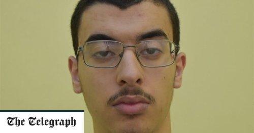 Manchester Arena attack plotter Hashem Abedi 'refusing' de-radicalisation programme in prison