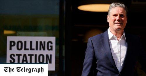 The revolt against Labour is bigger than Brexit