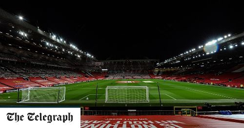 Manchester United vs Real Sociedad, Europa League: live score and latest updates