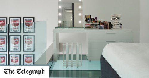 Big ideas for small spaces: how to get the most of your compact home