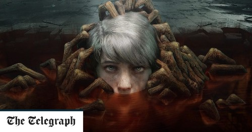 The Medium review: Modern horror ideas with old-school execution