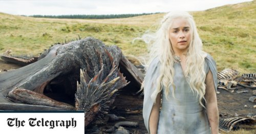 Theatre snobs, get behind Game of Thrones – you might actually enjoy yourselves