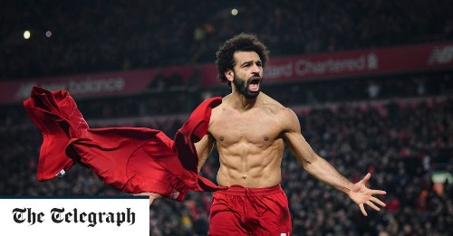 Liverpool vs Manchester United, Premier League: What time is kick-off today, what TV channel is it on and what is our prediction?