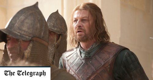 How Game of Thrones forced us to take it seriously – by killing Ned Stark
