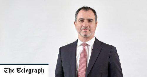 Woodford protégé Mark Barnett returns to fund management