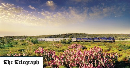 How sleeper trains became the great comeback kids