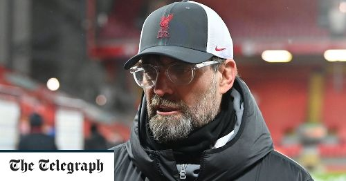 Liverpool vs Fulham, Premier League: What time is kick-off, what TV channel is it on and what is our prediction?