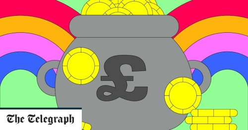 How to make your pension last 20 years – and pay less tax