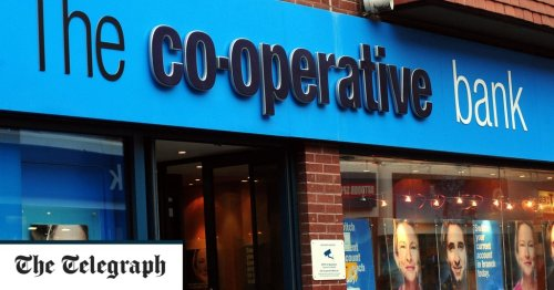 'I'm struggling to get answers over missing £30 Co-op card credit'