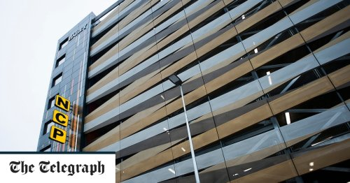 NCP faces landlord plot to drive it out of car parks