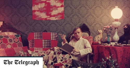 Truman Capote as Pygmalion: how the 'tiny terror' threw his adopted daughter into high society