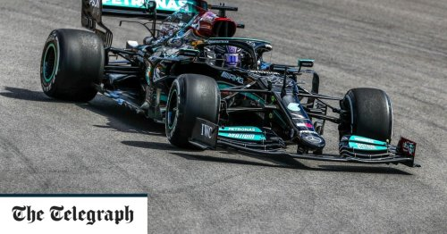 Red Bull team principal expects Lewis Hamilton's rivalry with Max Verstappen to 'boil over'