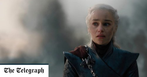 Westeros in the West End? Why the Game of Thrones spin-offs need to stop