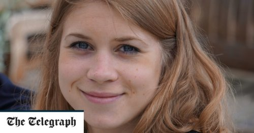 Ministers were warned before Sarah Everard murder that 'draconian' Covid laws gave police too much power