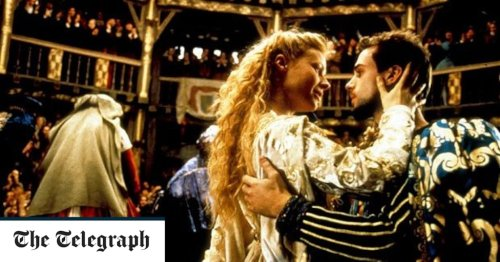 Shakespeare's 400th Anniversary: When is it and how is it being celebrated?