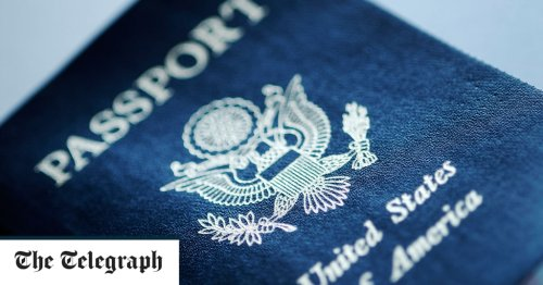 Number of Americans renouncing citizenship reaches record high