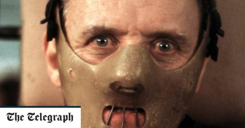 The real Hannibal Lecter: how a psychopathic doctor inspired Silence of the Lambs