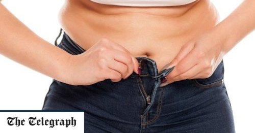 How to get rid of dangerous belly fat