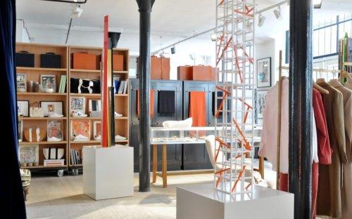 50 best fashion boutique shops to visit across the UK
