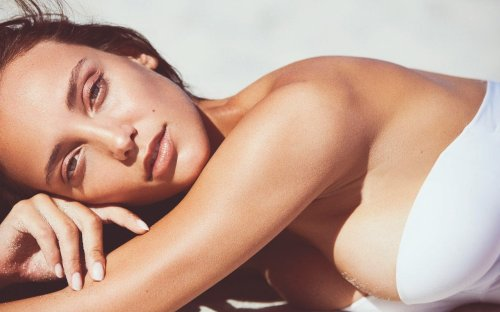 The best new face SPFs on the market, from £6