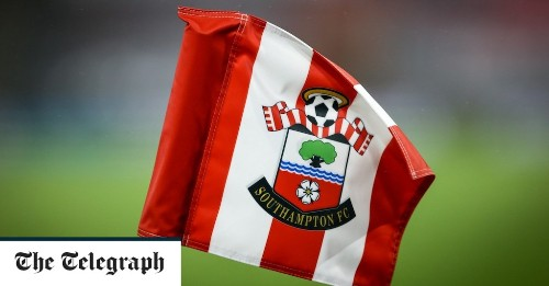 Southampton vs Arsenal, FA Cup fourth round: live score and updates