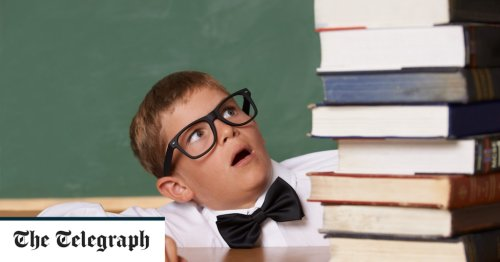 How to get children in the mindset for the start of school
