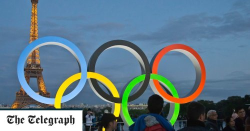 Who is hosting the 2024 Olympics and what do we know about the event?