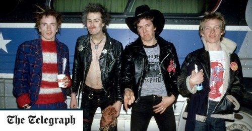 Steve Jones's Sex Pistols life is stranger and filthier than fiction – can Danny Boyle do it justice?